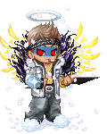 xxx_freshkidsn1_xxx's avatar