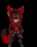 Fide Wolf
