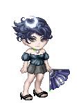 Lyonhawk_aka_Tadashii's avatar