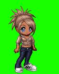 xX_CeSs_Xx's avatar