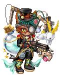 Kaiya Bravery's avatar