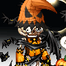 lepercan420's avatar
