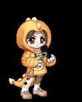 wii_ssbb's avatar