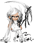 xDarkWinterx's avatar