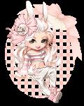 Sprintmonster's avatar