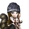 Kitty_0624's avatar