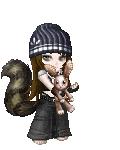 Kitty_0624