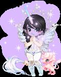 Wynnter Angel