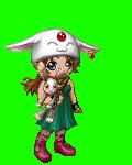 Crystal_Jaganshi's avatar