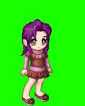 OmgMug's avatar