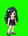 Casey5676's avatar