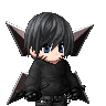 Xx_GR1MM_xX's avatar