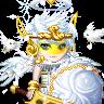Mr. ! Damage's avatar