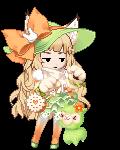 Cynical Purugly's avatar