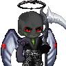 Brennsa's avatar