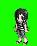 Ash_burn887