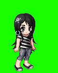 Ash_burn887's avatar