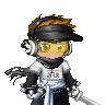 Kobrakai X2's avatar