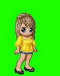 casey1021's avatar