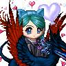 xXbob-wuz-hereXx's avatar