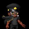 XxBlack_BaronxX's avatar