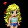 sarahrules55591's avatar