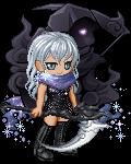 Lady Hiroko's avatar