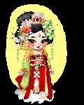 Stariore's avatar