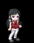 LK1721's avatar