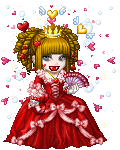 Your_Candy_Princess