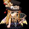 Skirmeh LTU's avatar