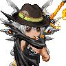 zacofzacs's avatar