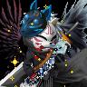 Mr_BTN's avatar