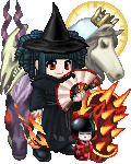 kiztha23's avatar