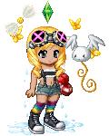 nibnibs094's avatar