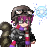 Lancet_Mist's avatar