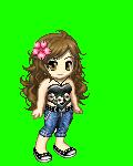 cuteangel17's avatar