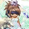x-X-xTazzy_Babex-X-x's avatar