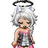 XxXBig_MUSIC_LoverXxX's avatar