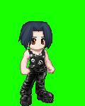 Vlad_straffen's avatar