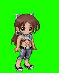 vickyticky96's avatar