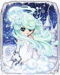 TragedyInDarkness_88's avatar