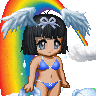 berserk15's avatar