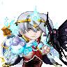 inyuashas_dragon's avatar