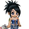 star_saya's avatar