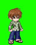 lilyankee812's avatar