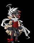 Kero Beah's avatar