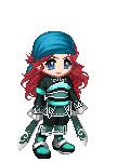 savagemamma2012's avatar