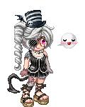 SarahT3hPixie's avatar