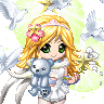 xXCo0ki3sXx's avatar